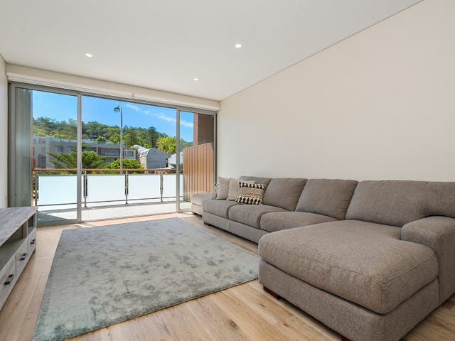 105/316-324 Barrenjoey Road, Newport, NSW 2106