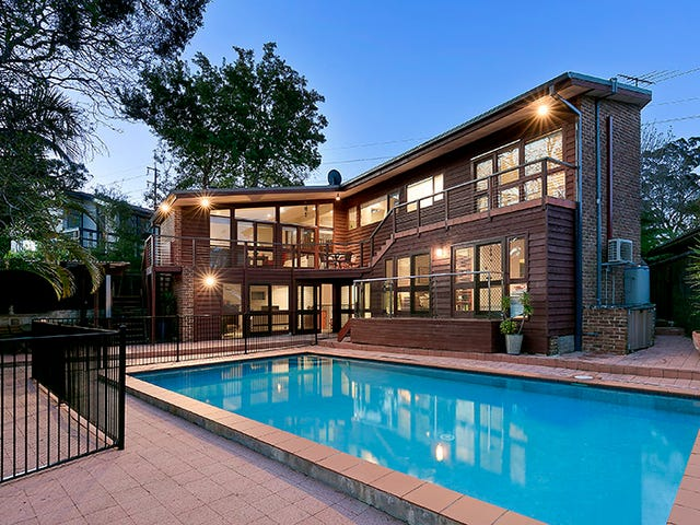 25 The Esplanade, Frenchs Forest, NSW 2086