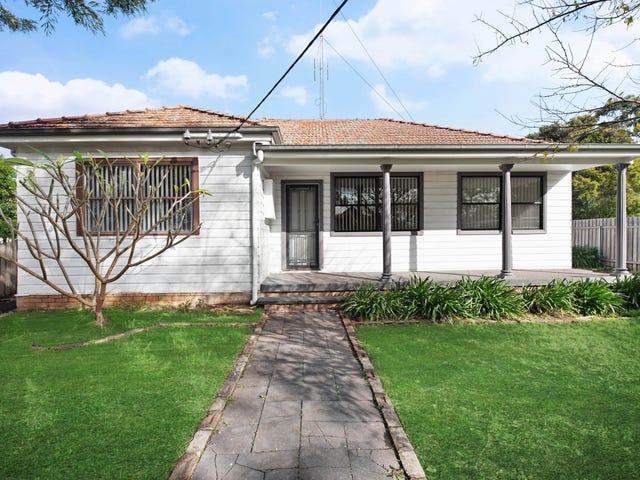 15 Largs Avenue, Largs, NSW 2320