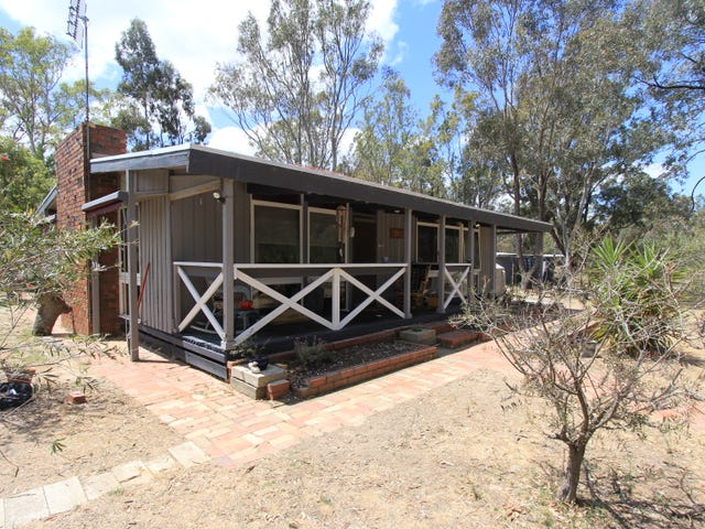 1350 South Costerfield-Graytown Road,, Graytown, Vic 3608