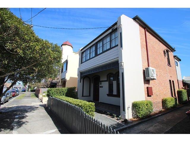 24 Elcho Street, Hamilton, NSW 2303