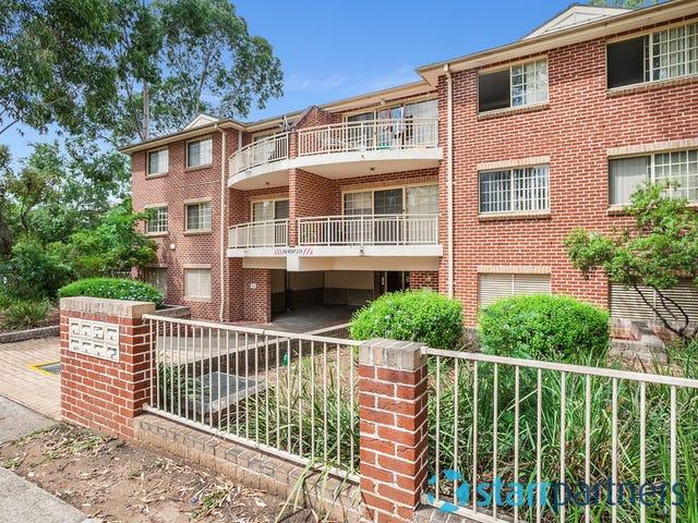 14/56-58 Neil street, Merrylands, NSW 2160