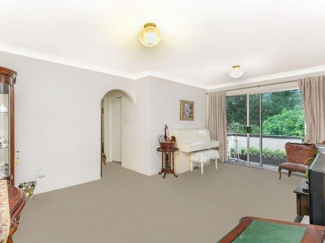 6/45 Bridge Street, Epping, NSW 2121