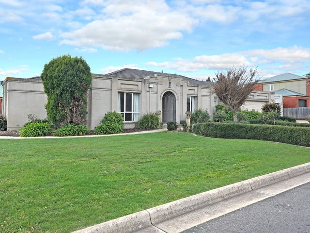 1A Northwood Court, Invermay Park, Vic 3350
