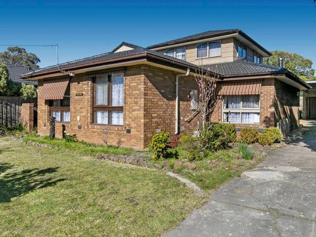 92 Farnham Road, Bayswater, Vic 3153