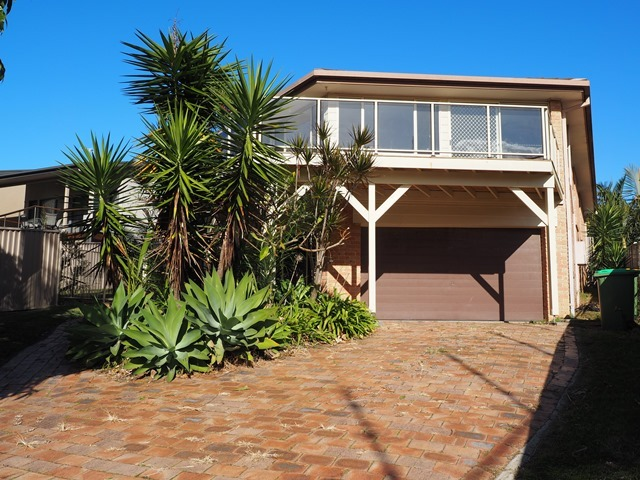 60 Havenview Road, Terrigal, NSW 2260