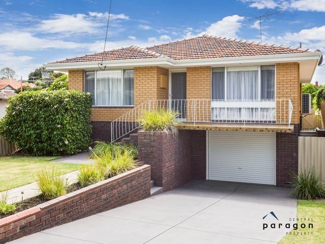 16 Gill Street, North Perth, WA 6006