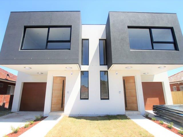 28 Wackett Street, Maroubra, NSW 2035