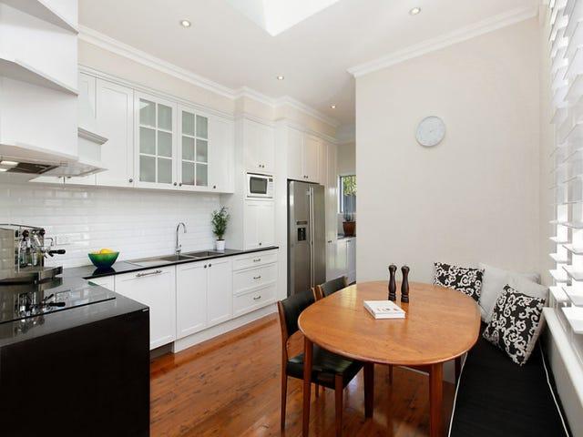 299 Bronte Road, Waverley, NSW 2024