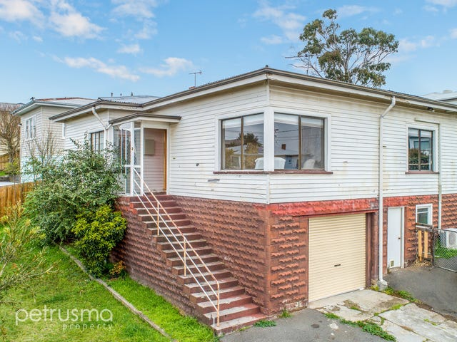2 Christie Avenue, Moonah, Tas 7009