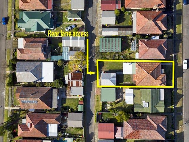 16 Kotara Place, Kotara, NSW 2289