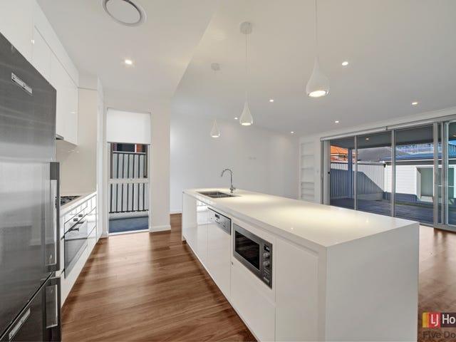 65 Gipps Street, Drummoyne, NSW 2047