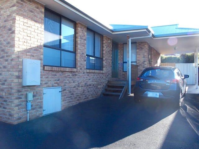 3/16 Pearsall Avenue, Blackmans Bay, Tas 7052