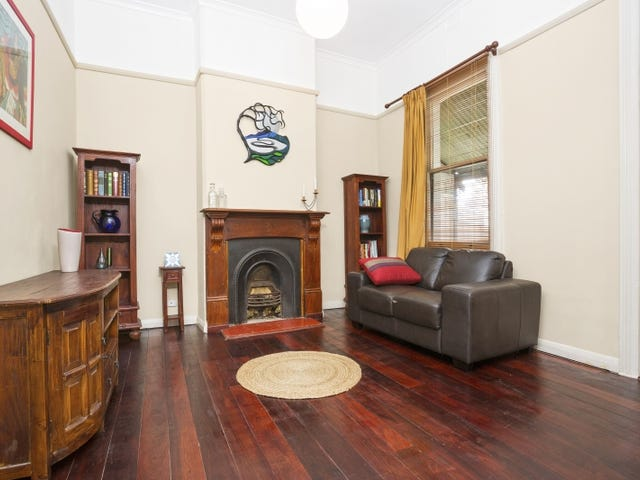 24 Russell Street, Rosewater, SA 5013