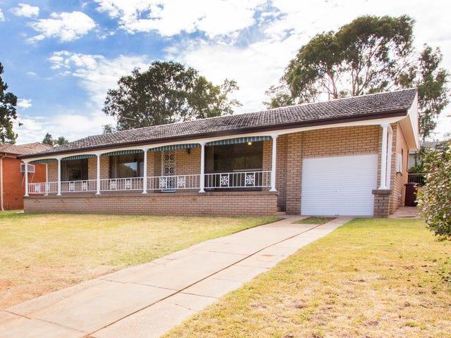 33 Hanna Street, Cowra, NSW 2794