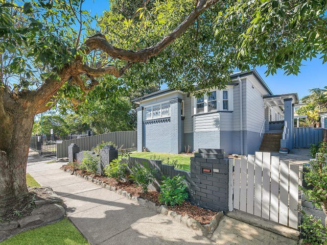 3 June Street, Merewether, NSW 2291