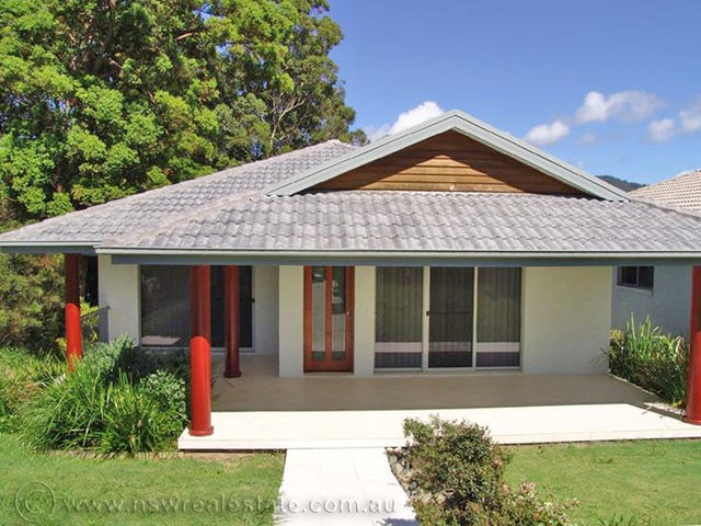 40a Oscar Ramsay Drive, Boambee East, NSW 2452