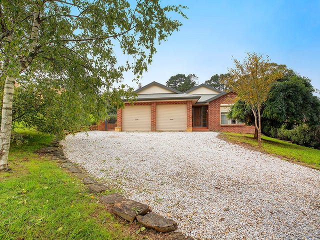 25 Trelm Place, Moss Vale, NSW 2577