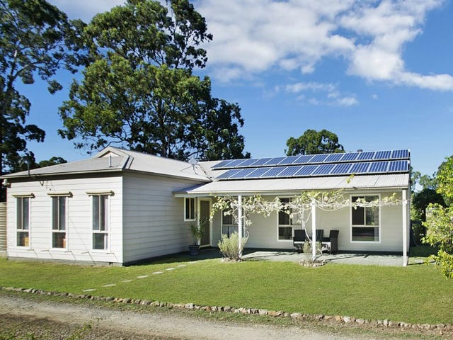 165 Quarry Road, Wauchope, NSW 2446
