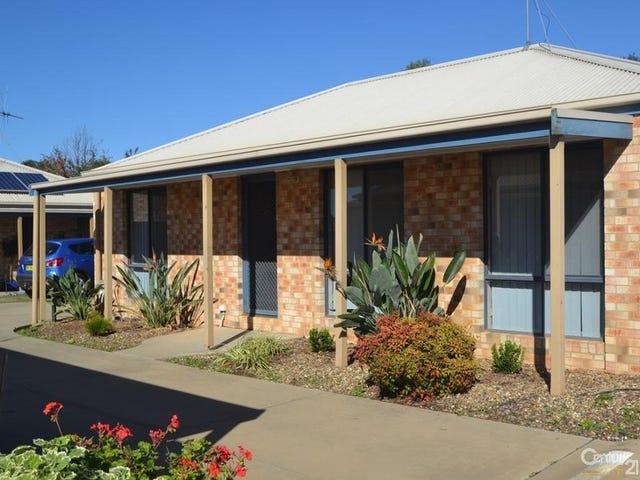 5/37 Echuca Street, Moama, NSW 2731