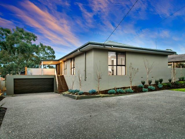 61 Granya Grove,, Mount Eliza, Vic 3930