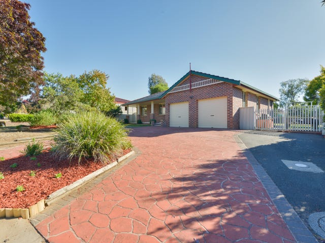 26 Banjo Circuit, Tamworth, NSW 2340