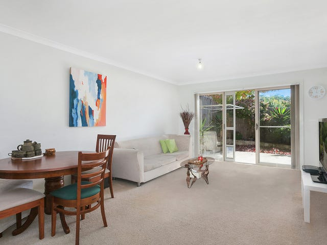 19/7 Loveday Crescent, Casey, ACT 2913