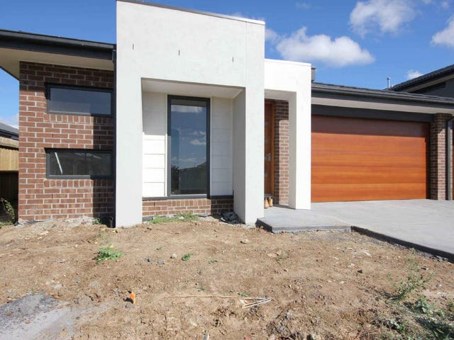6526 Neville Drive, Armstrong Creek, Vic 3217