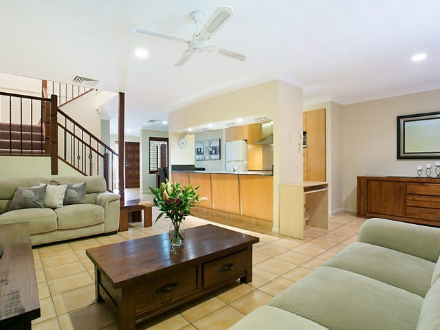 80 'Meadow Peak' 85 Palm Meadows Drive, Carrara, Qld 4211
