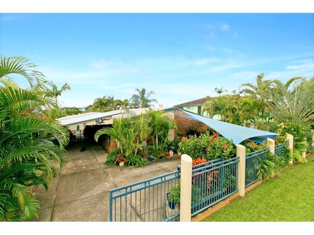 12 Boronia Street, Redland Bay, Qld 4165