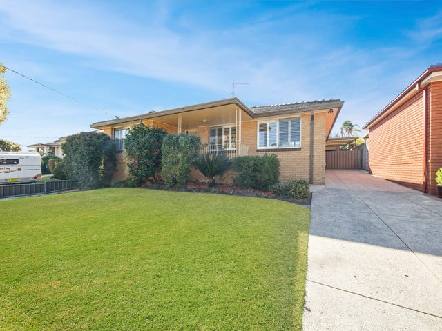 29 Universal Avenue, Georges Hall, NSW 2198