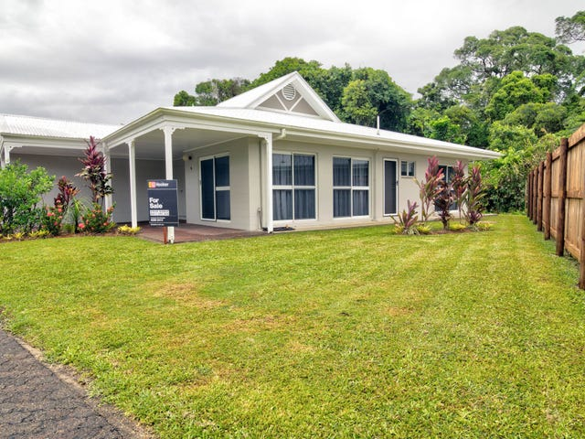 8 Riverside Village/ Miallo Road, Miallo, Qld 4873