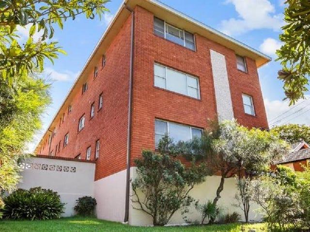 7/851 Anzac Pde, Maroubra, NSW 2035