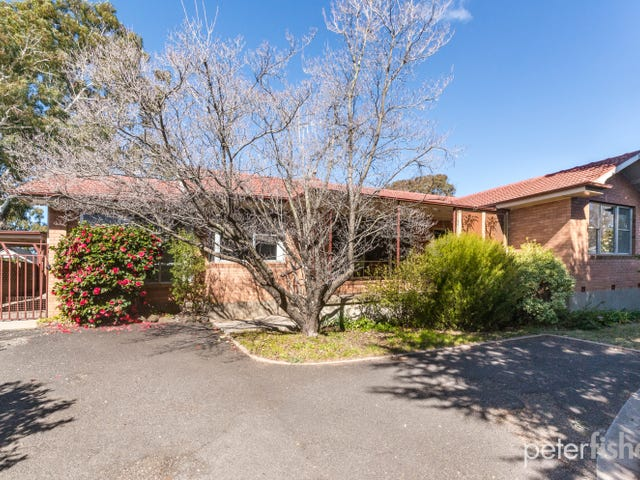 35 Green Lane, Orange, NSW 2800