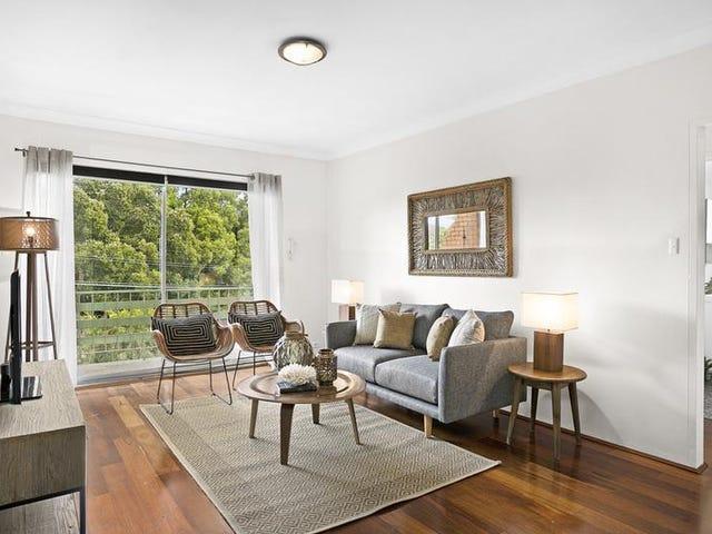 12/360 Livingstone Road, Marrickville, NSW 2204