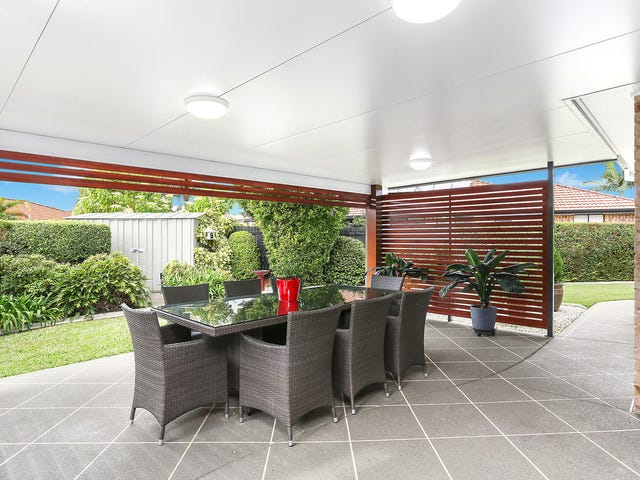 30 Foxhill Place, Banora Point, NSW 2486