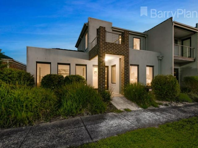 68 The Parkway, Pakenham, Vic 3810