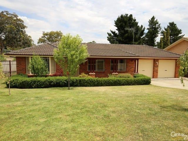 31  Kurumben Place, Bathurst, NSW 2795