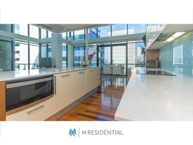 56/255 Adelaide Terrace, Perth, WA 6000