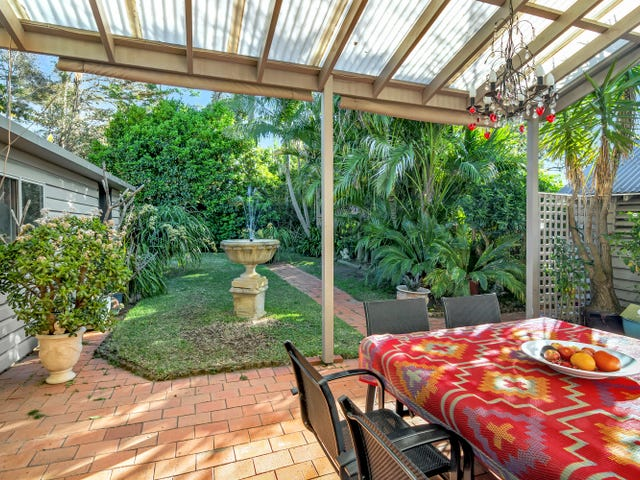 106 Eastern Valley Way, Willoughby, NSW 2068