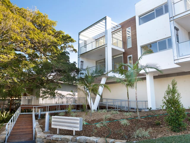 7/346-348 Lawrence Hargrave Drive, Thirroul, NSW 2515