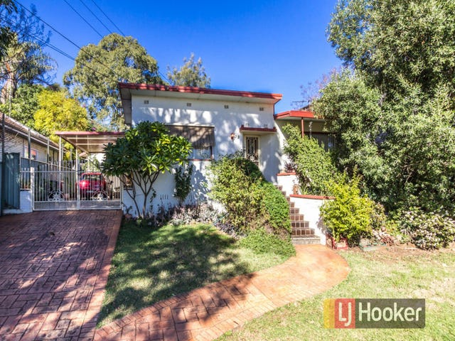 52 Evans Road, Rooty Hill, NSW 2766