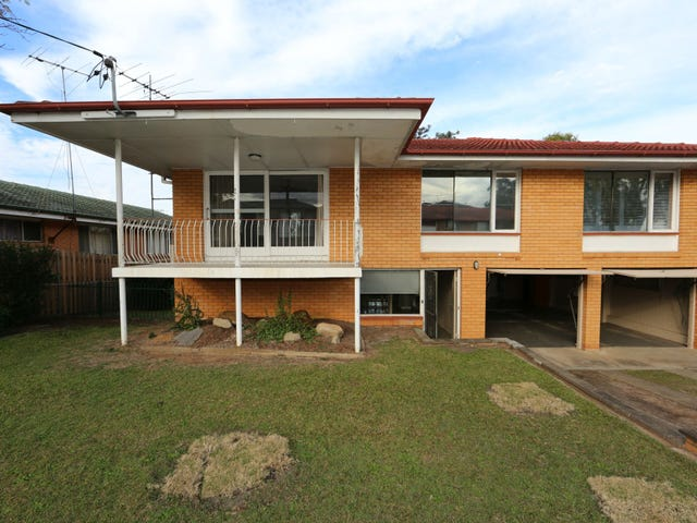 3 Cresthaven Dr, Mansfield, Qld 4122
