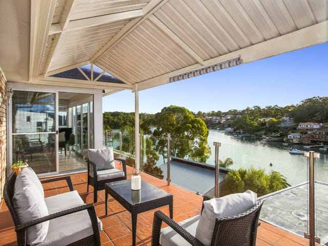 93 Queens Road, Connells Point, NSW 2221