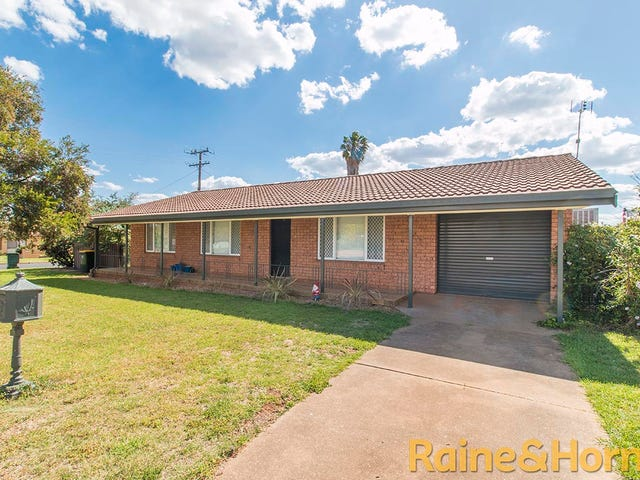 21 Mumford Crescent, Dubbo, NSW 2830