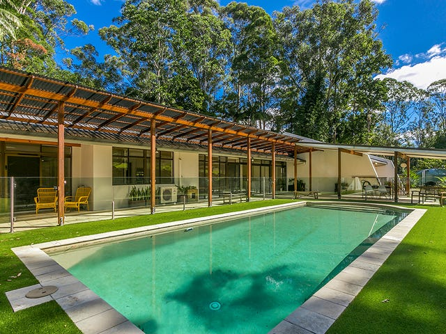 222 Main Arm Road, Mullumbimby, NSW 2482