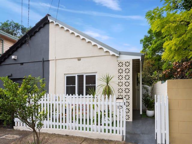 15 Short Street, Enmore, NSW 2042