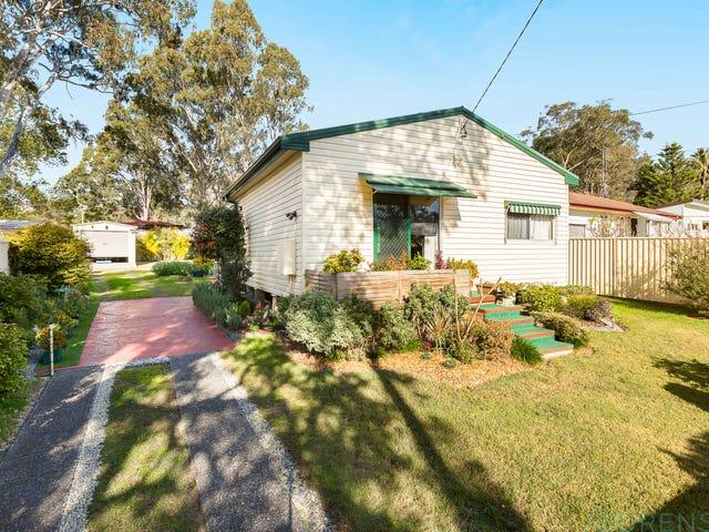 4 Windermere Avenue, Charmhaven, NSW 2263