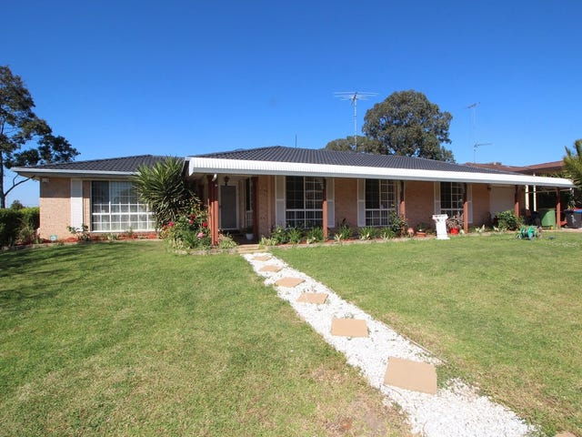 31 Tulipwood Drive, Colyton, NSW 2760