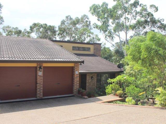 7 Tatler Place, Woronora Heights, NSW 2233